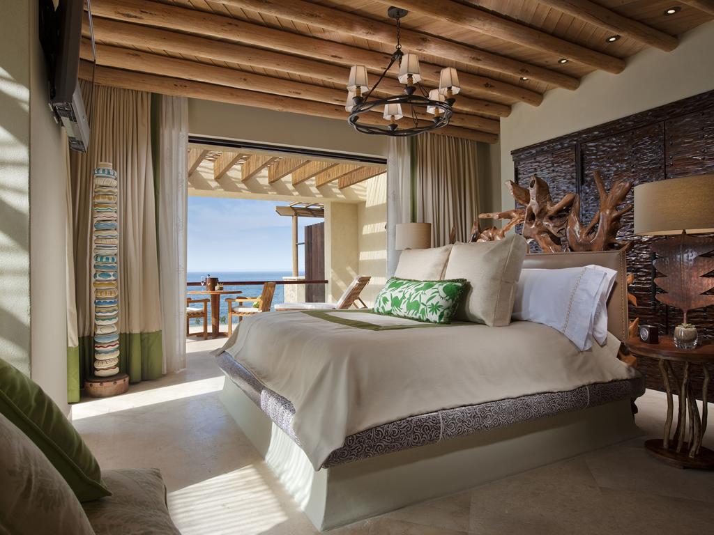 Los 10 Mejores Hoteles De M Xico Agencia De Viajes Online