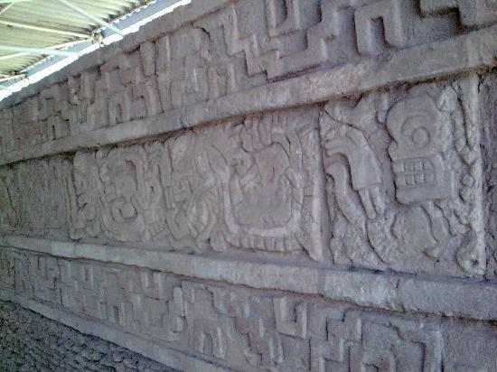 Tula, Hidalgo
