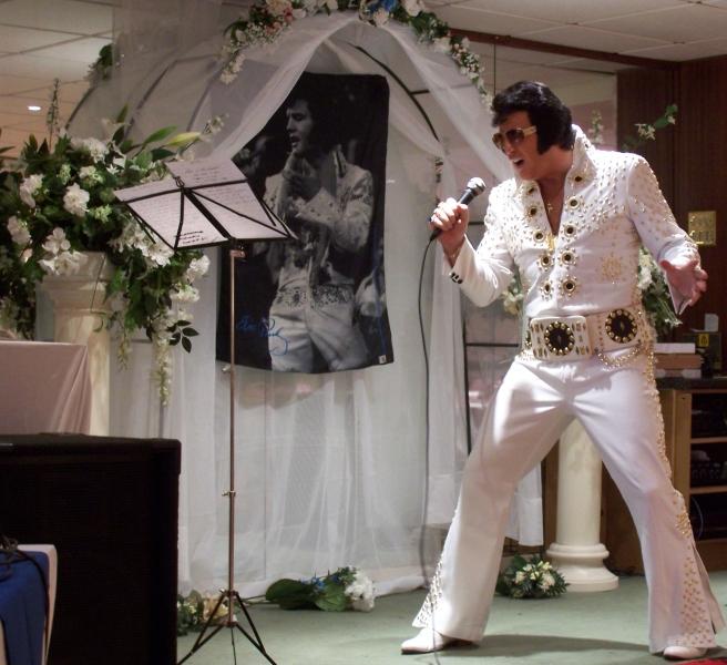 Matrimonio Simbolico Las Vegas : La ciudad más iluminada del mundo… las vegas agencia de