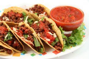 [Imagen: 24-abril-2012-tacomexicano.jpg?w=292&h=195]