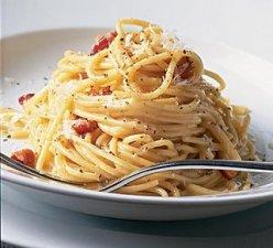 [Imagen: cocina-italiana-salsa-carbonara.jpg?w=248&h=225]