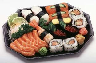 [Imagen: comida-china.jpg?w=312&h=205]