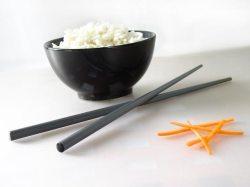 [Imagen: comida_china.jpg?w=250&h=187]