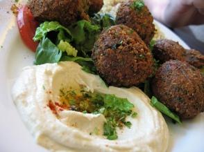 [Imagen: ingredientes-falafel.jpg?w=294&h=220]
