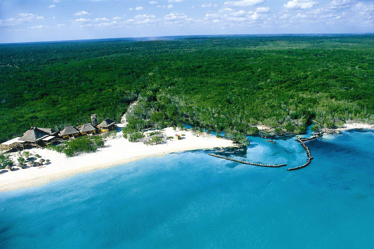 La Joya Del Caribe Mexicano Agencia De Viajes Online