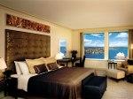 shangri-la-hotel-sydney2